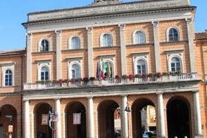 Mercoledì 24 ottobre la presentazione del nuovo Regolamento comunale per la valorizzazione degli spazi pubblici e delle attività economiche