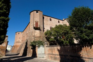 Nel week end visite alla Rocca Malatestiana
