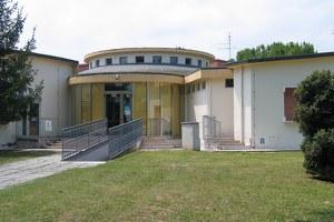 Nuovi lavori in vista per migliorare gli accessi delle scuole Ricci, Margherita e Flora