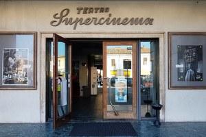 Nuovo cinema portoghese e il doc su Raffaello Baldini al Supercinema