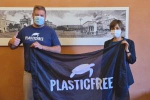 Oltre 330 appuntamenti in contemporanea in tutt'Italia, Plastic Free Onlus lancia il nuovo evento nazionale