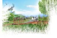 Parco archeologico Macabucco, approvato il progetto di fattibilità: intervento programmato per l'anno 2021
