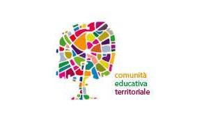 Partecipazione, la Regione premia Santarcangelo
