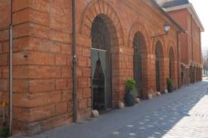 Pescheria comunale, aperto il bando per cinque posteggi