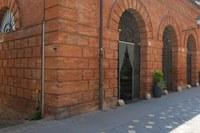 Pescheria di via Battisti, quattro le domande pervenute in Comune