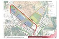 Piano operativo comunale, firmato il secondo accordo tra Comune e società Adriauto
