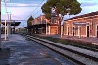 Più fermate dei treni a Misano Adriatico, Santarcangelo e Igea Marina