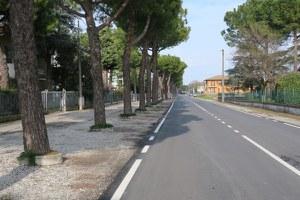 Poc1, accordo raggiunto per la proposta di intervento a San Vito