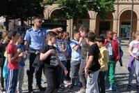 Polizia Locale, il bilancio dell'attività 2019 nei Comuni di Santarcangelo, Verucchio e Poggio Torriana