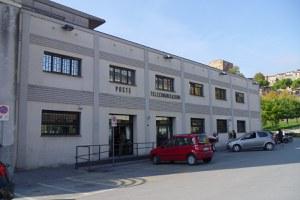 Poste Italiane: riapre il 10 maggio l'ufficio postale del capoluogo