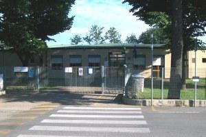 Primaria a San Martino dei Mulini, al via lavori di adeguamento alla normativa antincendio per 30.000 euro
