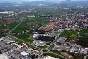 Primo Maggio a Santarcangelo, tutte le limitazioni al traffico e alla sosta