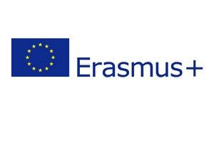Progetto Erasmus+, cinque studentesse in arrivo dalla Spagna per un tirocinio formativo presso i nidi comunali