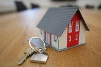 Proprietari di immobili, in arrivo dalla Regione contributi per la rinegoziazione dei contratti d'affitto