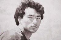 """Prorogata fino al 27 settembre """"Fuòri"""", la mostra di Elvis Spadoni allestita al Musas"""