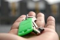 Prorogato al 9 aprile il bando per richiedere i contributi sull'affitto