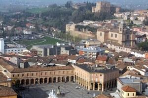 Psc, adottata la variante che riduce le nuove aree di urbanizzazione di 80.000 metri quadrati