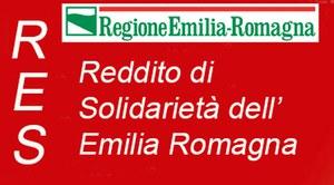 Reddito di solidarietà al via anche a Santarcangelo
