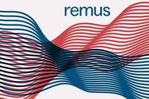 Remus, ripartono le iniziative della Rete dei musei comunali con le celebrazioni del 10° compleanno