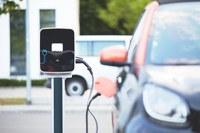 Rinnovo parco automezzi del Comune, richiesto un contributo alla Regione per l'acquisto di un'auto elettrica
