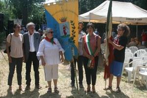 Rino Molari, domenica 22 luglio le commemorazioni