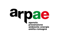 Ripartono i monitoraggi di Arpae sui campi elettromagnetici prodotti dagli impianti di telefonia e di telecomunicazioni