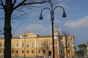 Risparmio energetico, altri 1.000 punti luce dotati di lampade Led su strade e aree pedonali