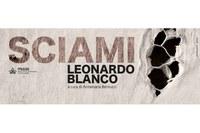 """Sabato 11 maggio """"Sciami e alveari"""" conclude il ciclo di incontri della mostra """"Sciami"""""""