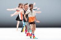 Sabato 13 luglio mk porta a Santarcangelo Festival 2019 il vortice coreografico di Bermudas