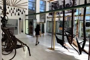 Sabato 2 e domenica 3 ottobre il Museo Etnografico riapre con due giorni di festa