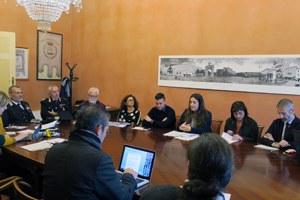 San Martino 2019 fra tradizione e innovazione Presentata la Fiera in programma dal 9 all'11 novembre