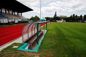 Santarcangelo calcio, l'attività del settore giovanile ripartirà regolarmente dal mese di settembre