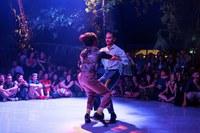 Santarcangelo Festival 2019: un'edizione slow & gentle molto partecipata conclude il triennio di direzione artistica di Eva Neklyaeva e Lisa Gilardino