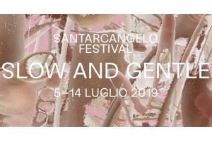 Santarcangelo Festival, le considerazioni della sindaca Alice Parma a conclusione dell'edizione 2019