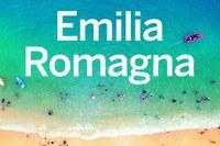 Santarcangelo nella nuova guida della Lonely Planet sull'Emilia Romagna