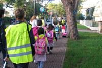 Santarcangelo per una scuola sostenibile