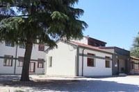 Scuola, 110mila euro per migliorare le aule della Saffi