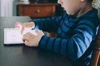 Scuole, al via il sostegno dell'Amministrazione comunale ai progetti di supporto online all'inclusione scolastica
