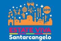 Shopping night, Mercatino dei bambini e Saluti dalle Contrade nel fine settimana a Santarcangelo