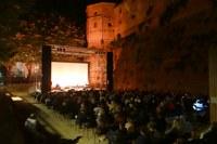 Si è conclusa la settima edizione del Cantiere poetico per Santarcangelo