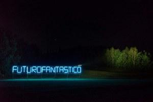 Si è concluso con successo Futuro Fantastico, primo atto di Santarcangelo Festival 2050