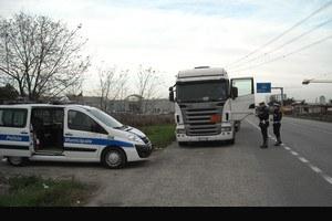 Si intensifica l'attività di controllo della Polizia municipale di vallata