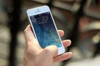 Sosta a pagamento, presto un'app per cellulari