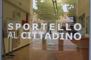 Sportello al cittadino, un punto di accesso semplificato ai principali servizi del Comune