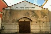 Teatro Lavatoio, in Regione una richiesta di contributo per lavori di efficientamento e miglioramento dell'accessibilità