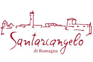 """Turismo, il sindaco Alice Parma: """"Il sensibile aumento di arrivi e pernottamenti nel 2018 ha portato lavoro e ricchezza"""""""