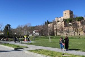 Turismo in Valmarecchia, un sondaggio per scoprire cosa ne pensano gli ospiti delle strutture ricettive