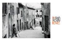 TVBene Santarcangelo, al via la campagna per la promozione e la valorizzazione del patrimonio culturale