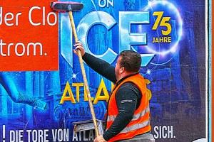 Ufficio Affissioni, dal 1° settembre il cambio di sede
