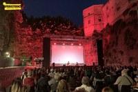 Una nuova stagione di eventi culturali all'Arena Sferisterio